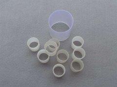 Raschig Ring Plastic